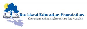 Rockland Education Foundation | Committed to making a difference in the lives of students