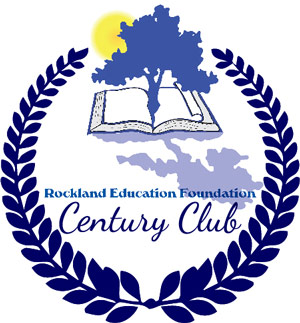 CenturyClub