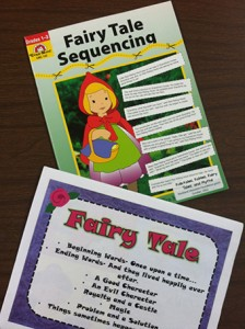 fairy_tale_sequencing