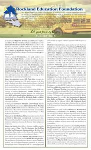 REF2015Newsletter8-22_Page_1