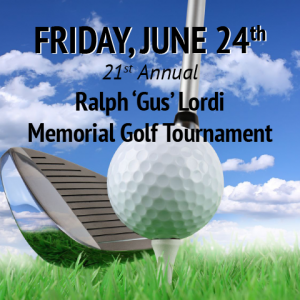 Rockland Education Foundation Golf Tournament image