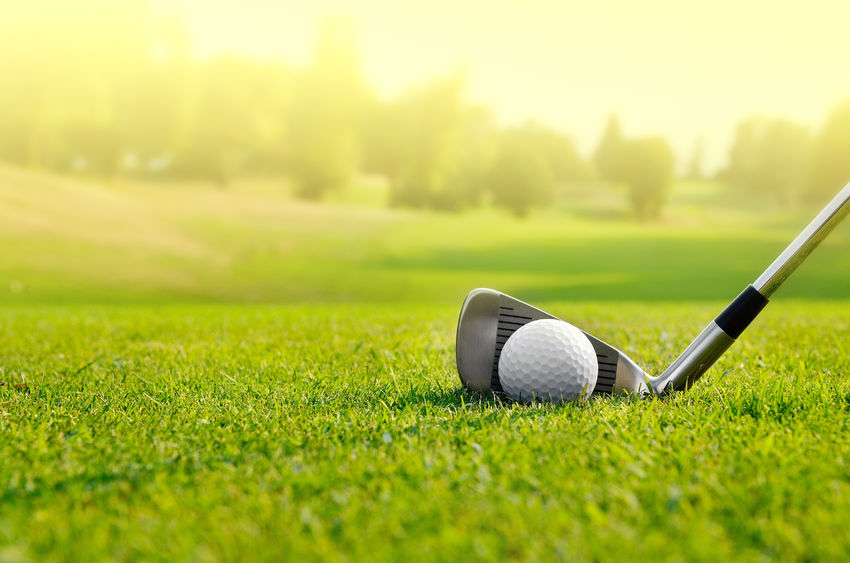 Rockland Education Foundation Golf Tournament