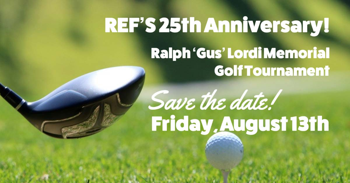 Rockland Education Foundation Golf Date August 13 2021